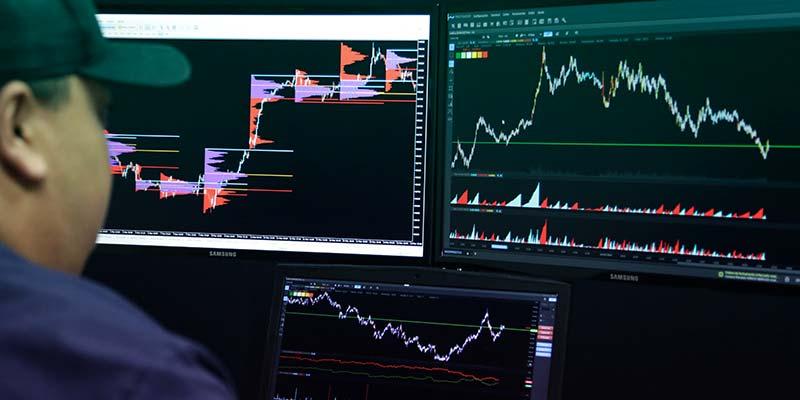 Os Melhores Investimentos - Curso de Day Trade