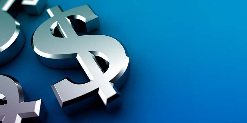 Os Melhores Investimentos - índice ibovespa