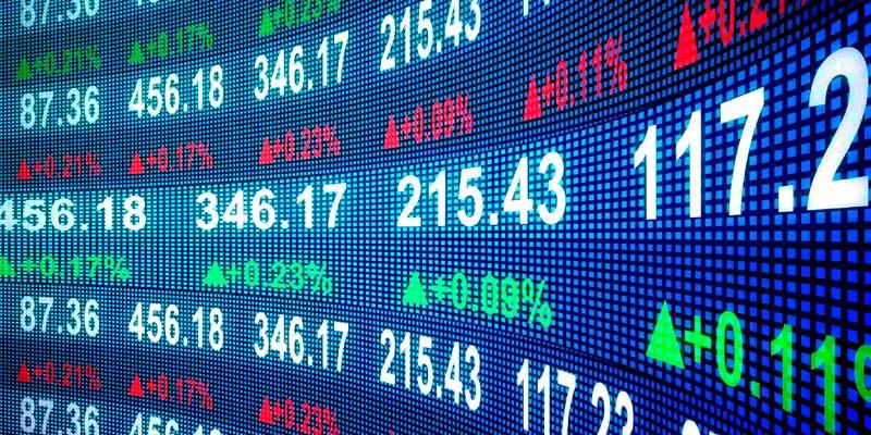 Ações da Aliansce Sonae - Os Melhores Investimentos