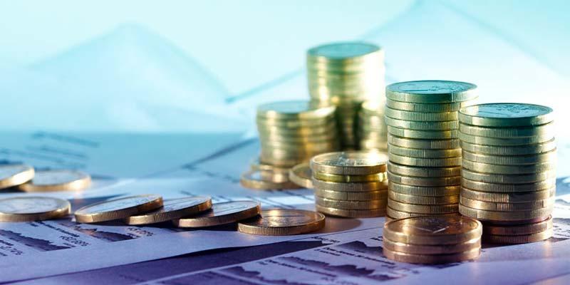 Os Melhores Investimentos - Ações da Copasa
