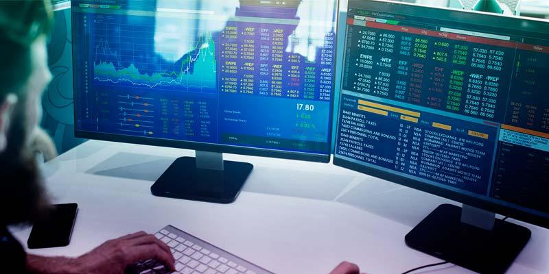 Os Melhores Investimentos - Ações da Wiz