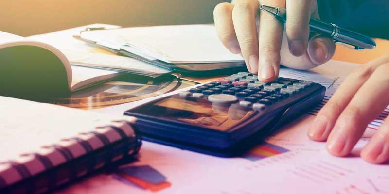 Ações da Inepar - Os Melhores Investimentos