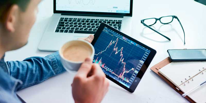Os Melhores Investiemntos - Ações da Inepar