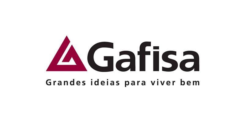 Os Melhores Investimentros - Ações da Gafisa