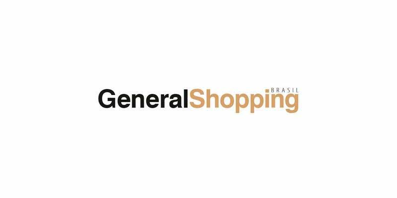 Os Melhores Investimentos - Ações da Gerneral Shopping e Outlets