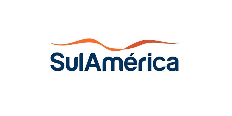 Os Melhores Investimentos - Ações da Sulamérica