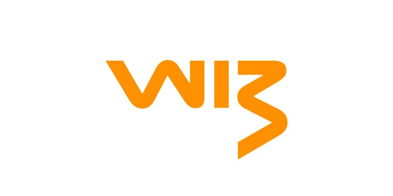 Ações da Wiz - Os Melhores Investimentos