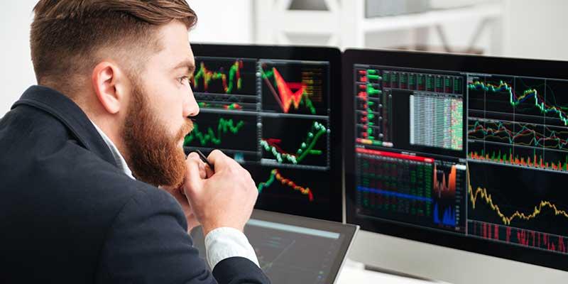 Os Melhores Investimentos - Ações da Iochpe