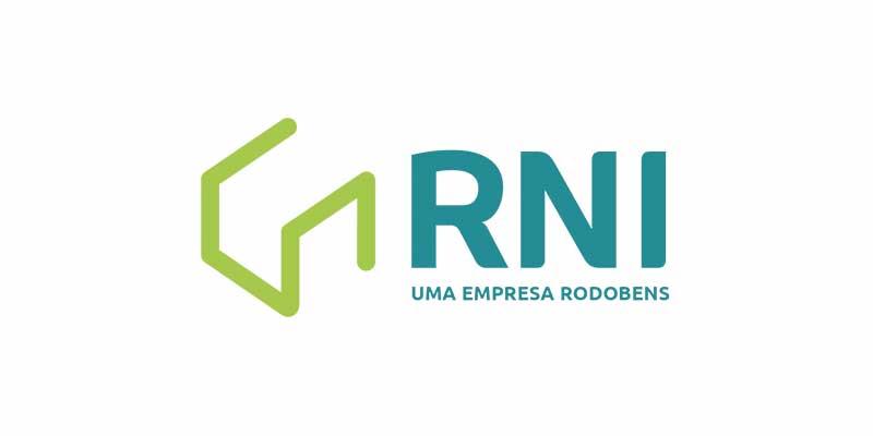 Os Melhores Investimentos - Ações da RNI Negócios Imobiliários