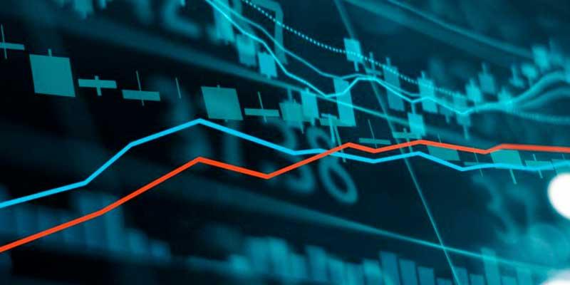 Os Melhores Investimentos - Ações da Sinqia