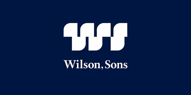 Os Melhores Investimentos - Ações da Wilson Sons
