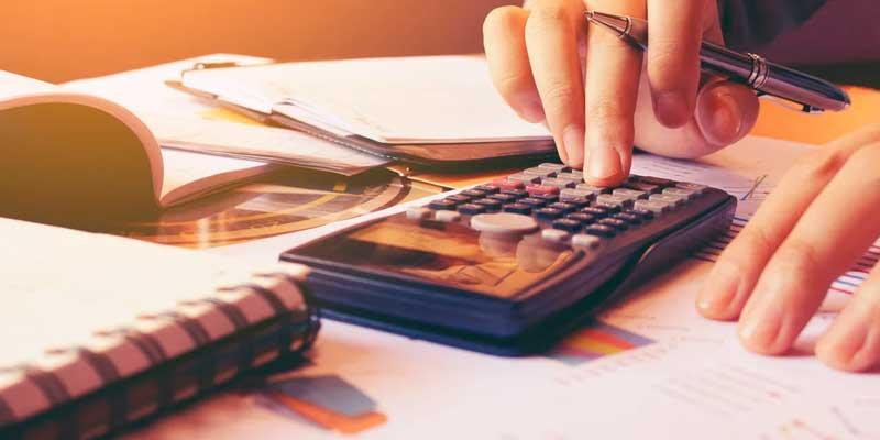 Os Melhores Investimentos - Imposto de Renda no Day Trade