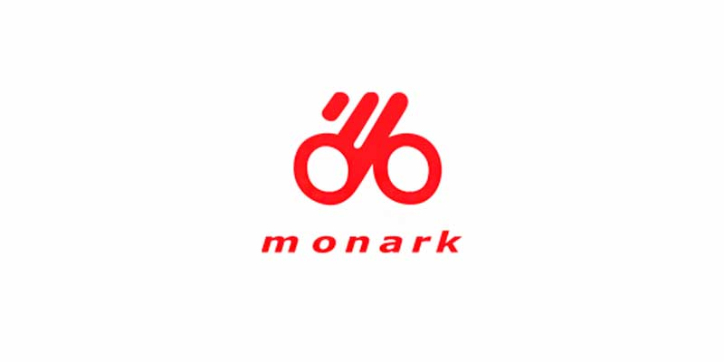 Os Melhores Investimentos - Ações da Bicicletas Monark