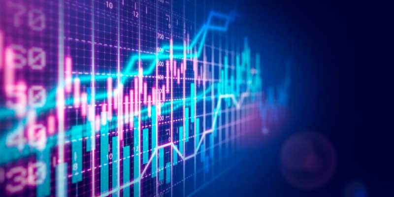 Os Melhores Investimentos - Ações da Dommo