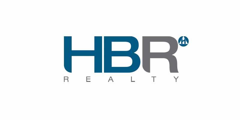 Os Melhores Investimentos - Ações da HBR