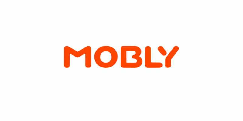 Os Melhores Investimentos - Ações da Mobly