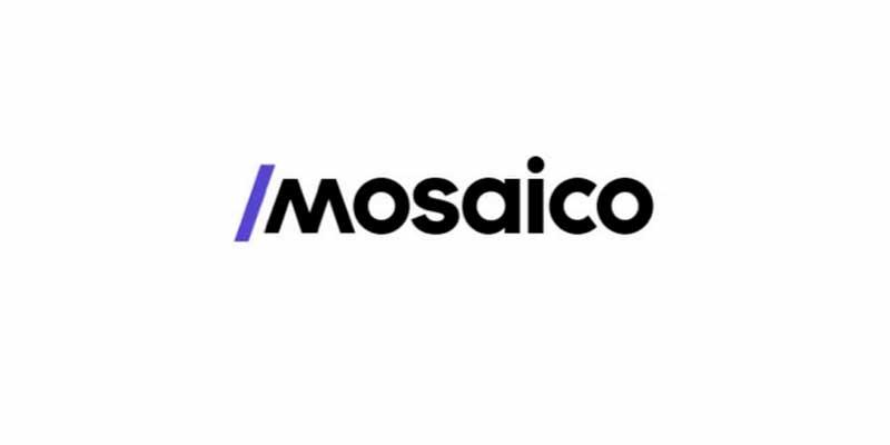 Os Melhores Investimentos - Ações da Mosaico