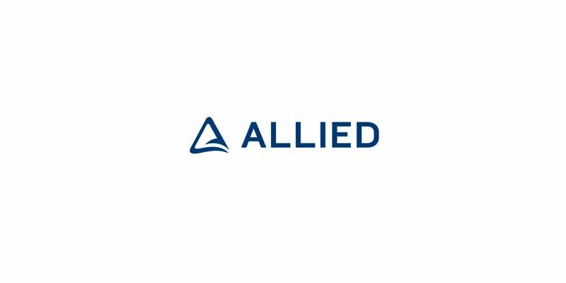Os Melhores Investimentos - Ações da Allied
