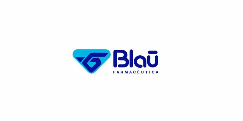 Os Melhores Investimentos - Ações da Blau