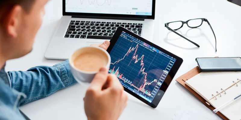 Os Melhores Investimentos - Ações da Dohler