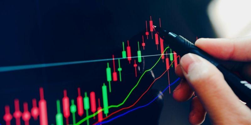 Os Melhores Investimentos - Ações da Modalmais
