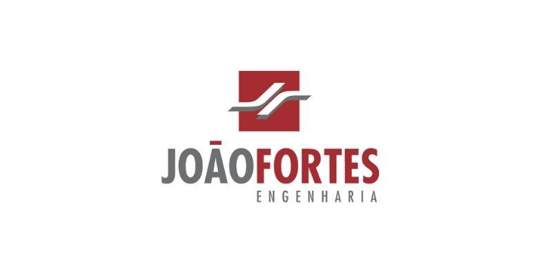 Os Melhores Investimentos- Ações da João Fortes