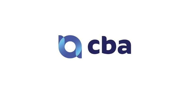 Ações da CBA - Os Melhores Investimentos