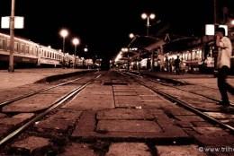 comboio-hanoi-sapa-1