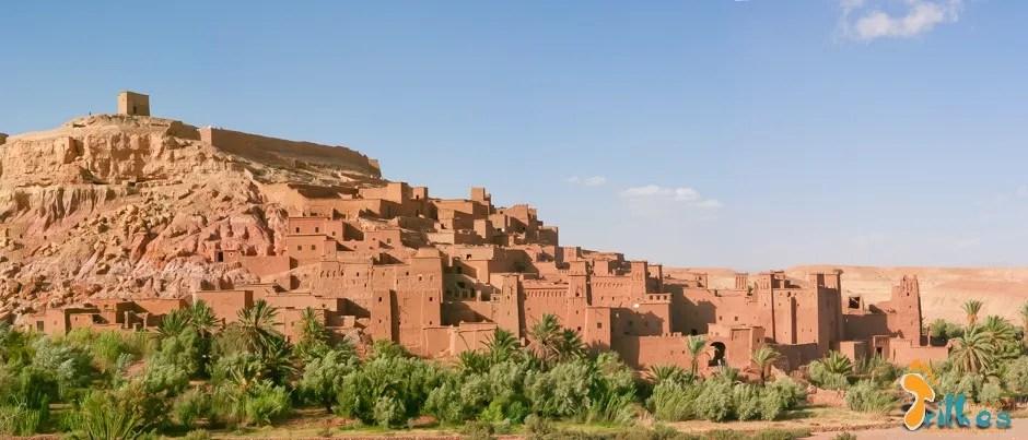 Ait-Benhaddou-Marrocos-OsMeusTrilhos-1