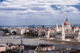 01 - Budapest - Parliament-1 - Cópia