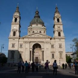 07 - budapest - St-Stephen-Basilica-1