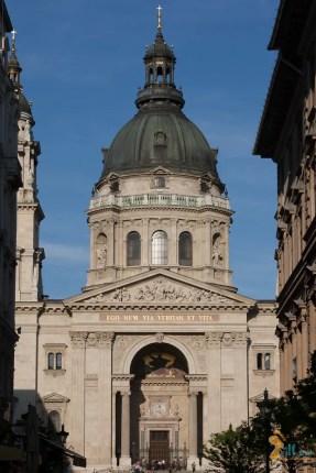 07 - budapest - St-Stephen-Basilica-2