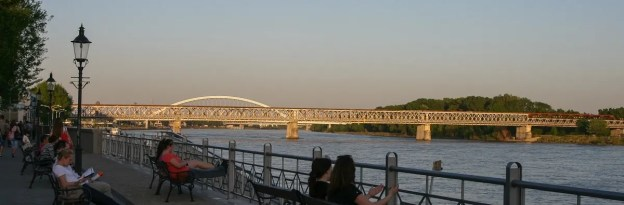 09-Bratislava-1-2