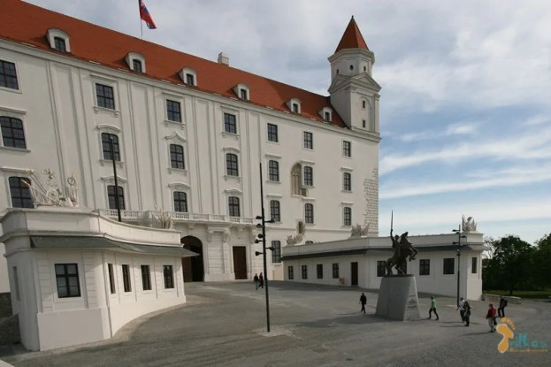 09-Bratislava-13