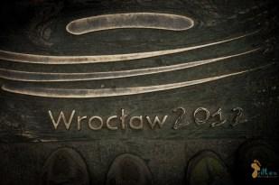 14-wroclaw-3