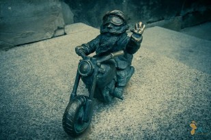 15-gnome-hunting-wroclaw-1