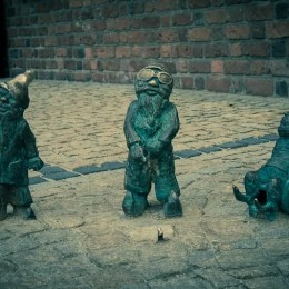 15-gnome-hunting-wroclaw-3