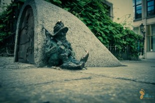 15-gnome-hunting-wroclaw-4