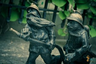 15-gnome-hunting-wroclaw-5