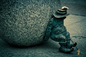 15-gnome-hunting-wroclaw-9