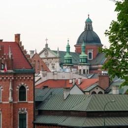 12-krakow-15 - Cópia