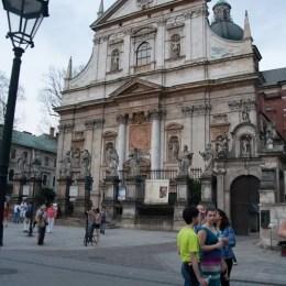 12-krakow-16