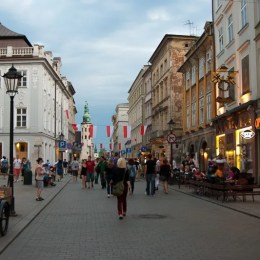 12-krakow-19