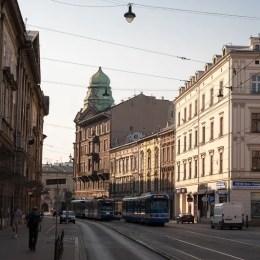 12-krakow-26