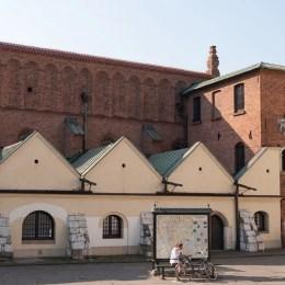 12-krakow-30