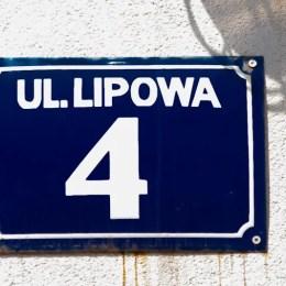 12-krakow-45