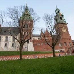 12-krakow-9