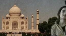 stiky post image - carreira da india 3