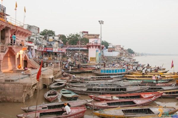 Varanasi-14