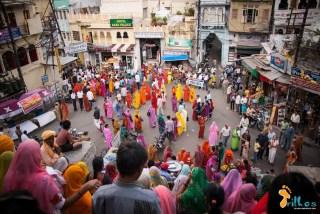 Udaipur-10
